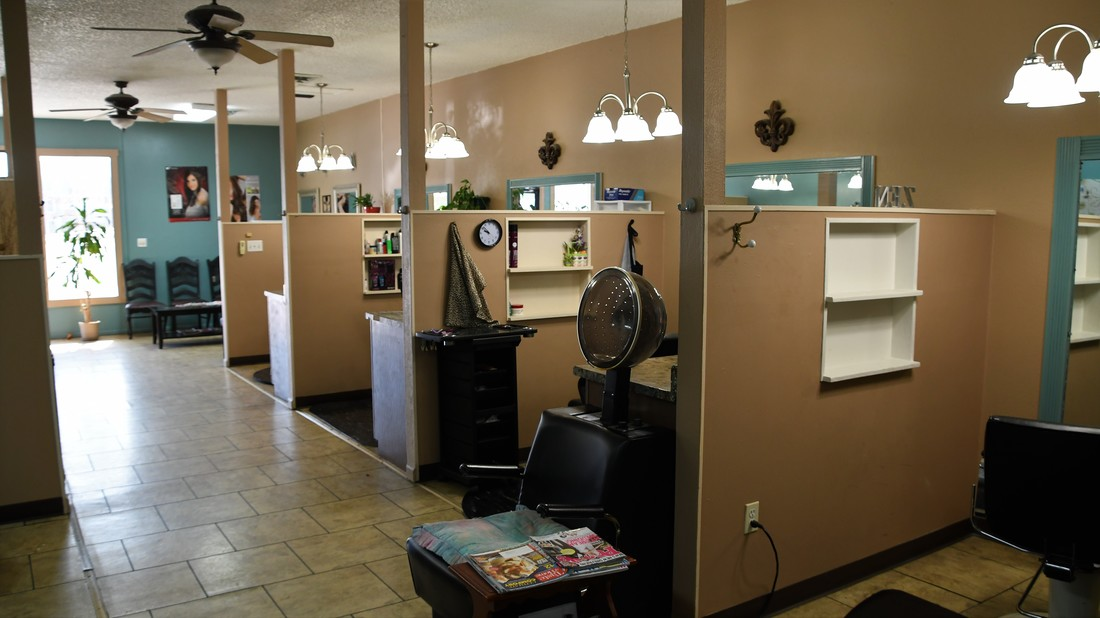 a zen salon and spa colorado springs salon spa home