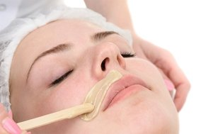 Lip Waxing Colorado Springs