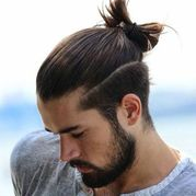 Men's Hair Styles Colorado Springs